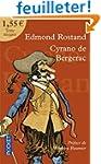 Cyrano de Bergerac � 1,55 euros