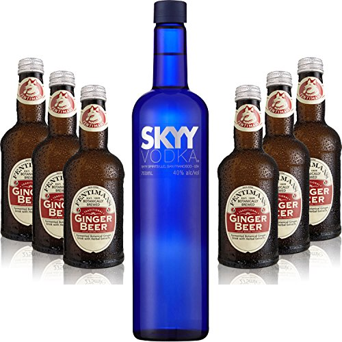 moscow-mule-set-skyy-vodka-70cl-40-vol-6x-fentimans-traditional-ginger-beer-200ml