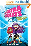 The Ultra Violets #2: Power to the Pu...