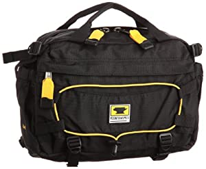 Mountainsmith Lumbar-Recycled Series Tour TLS R Backpack from Mountainsmith