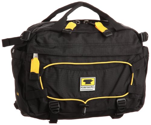 mountainsmith-marsupio-tour-tls-recycled-heritage-colore-nero