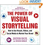 The Power of Visual Storytelling: How...