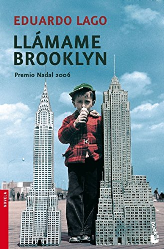 Llámame Brooklyn descarga pdf epub mobi fb2