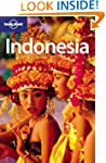 Lonely Planet Indonesia 9th Ed.: 9th...