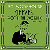 Joy in the Morning | [P. G. Wodehouse]