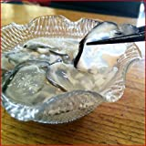 氷頭生酢220g×3個セット/鮭軟骨の珍味 ランキングお取り寄せ