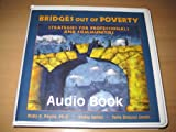 img - for Bridges Out of Poverty Strategies for Professionals and Communities book / textbook / text book
