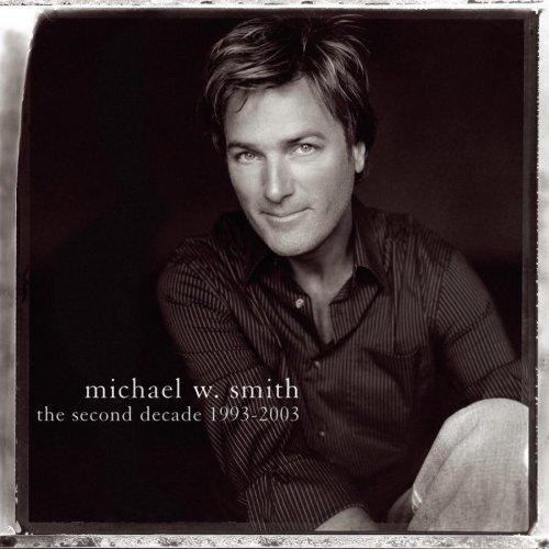 Michael W. Smith - Pure Praise - Zortam Music