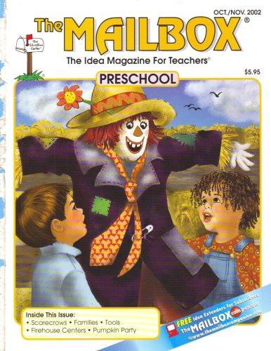 mailbox preschool magazine 404 squidoo page not found 318