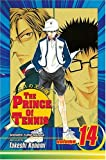 The Prince of Tennis, Vol. 14 (v. 14) (142150667X) by Konomi, Takeshi