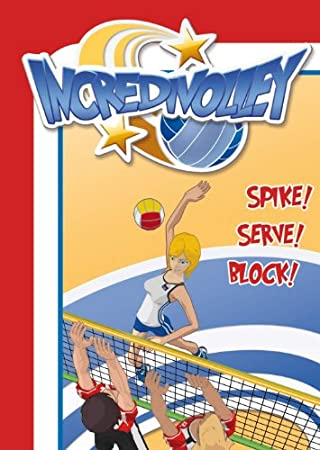 Incredivolley [Download]