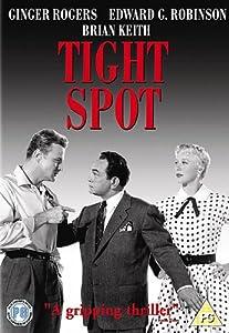 Tight Spot [DVD] [2006]