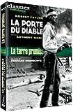 La Porte du diable [Francia] [DVD]