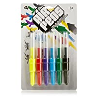 Air Pens from NPW