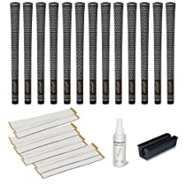 Lamkin Crossline Standard 0.580 Grip Kit (13-Piece)