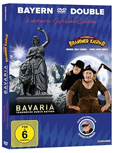 bavaria-traumreise-durch-bayern-die-geschichte-vom-brandner-kaspar-limitierte-geschenkedition-2-disc