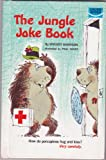 img - for The Jungle Joke Book (Laugh Books) book / textbook / text book