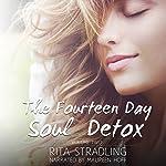 The Fourteen Day Soul Detox, Book 2 | Rita Stradling