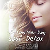 The Fourteen Day Soul Detox, Book 2 | Rita Stradling