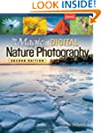 The Magic of Digital Nature Photograp...