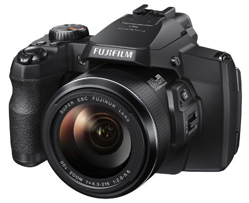 fujifilm-finepix-s1-16-mp-digital-camera-with-30-inch-lcd-black