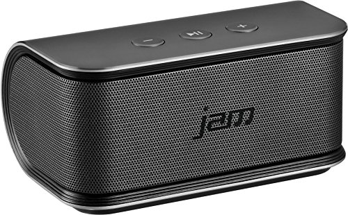 Jam HX-P560 Attive Minispeaker