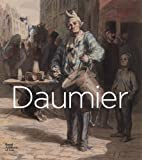 Daumier: The Heroism of Modern Life