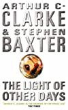 The Light of Other Days (0006483747) by Clarke, Arthur C.