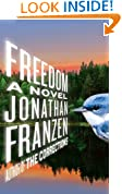 Freedom (Thorndike Press Large Print Basic Series)