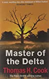 The Master of the Delta