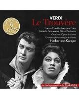 Verdi: Le Trouvère (Les indispensables de Diapason)