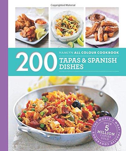 200-tapas-spanish-dishes-hamlyn-all-colour-cookbook
