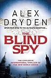 Blind Spy