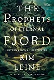 img - for Prophets of Eternal Fjord: A Novel book / textbook / text book