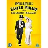 Easter Parade [Reino Unido] [DVD]
