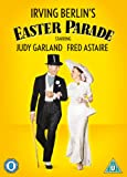 Easter Parade [DVD] [1948]