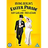 "Easter Parade [UK Import]von ""Easter Parade"""