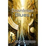 "Downtown Bluesvon ""Myra Cakan"""