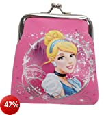 Disney: Principessa Happily Ever After Premio Chiusura Principessa PRIN004040