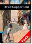 David Copperfield : Level 5 Book and...