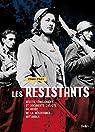 Les Resistants - 1940-1945 par Krivopisco