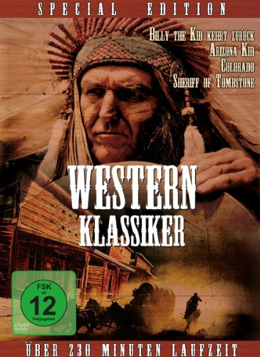 Western Klassiker