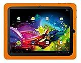 Easypix EasyPad Junior 17,8 cm (7 Zoll) Tablet PC (Rockchip ...