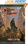 Starship Troopers RPG