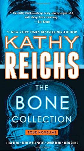 the-bone-collection-four-novellas