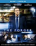 Forger [Blu-ray] [Import]