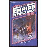 The Empire Strikes Backby John Whitman