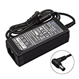 14V 2,14A AC Adapter charger for Samsung Syncmaster 173P AD-3014 LS24A450 LS24A450BWT/EN Monitor 30W