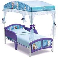 Delta Children Disney Frozen Elsa and…