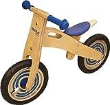 Ulysse - Bicicleta infantil (madera)